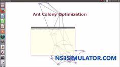 NS3 Simulator (NS3Simulator) on Pinterest
