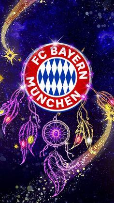Iran National Football Team, Bayern Munich Wallpapers, Fc Bayern Munich, James Rodriguez, Soccer, Sports, Football Shirts, Coat Of Arms, Beauty