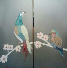 Birds 2013 sold