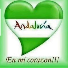 Andalucia, Friendship, Hearts
