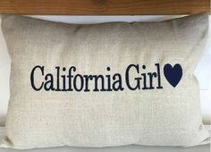 Stylish bulletin boards and pillows in your favorite custom designs.