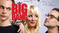 The Big Bang Theory, starring Johnny Galecki, Jim Parsons, and Kaley Cuoco. I idolize this show. It's such a hilarious sitcom, with the right mix of geek and sexy. And Jim Parsons – amazing! I am a proud owner of the famous Bazinga! t-shirt.