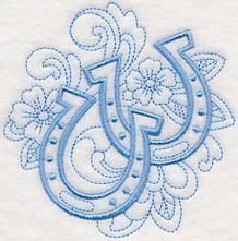 c5c88d98ebdb Machine Embroidery Designs at Embroidery Library!