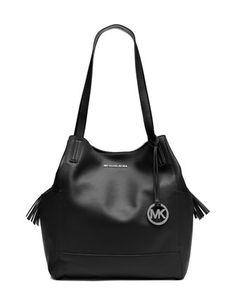 MICHAEL Michael Kors Extra Large Ashbury Grab Bag - Michael Kors
