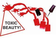 cele-mai-periculoase-cosmetice-machiajulro Precautionary Principle, Endocrine Disruptors, Contact Dermatitis, Cosmetics Industry, Romantic Images, Environmental Health, Active Ingredient, Deodorant, Skin Care