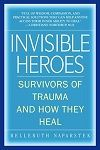 Invisible Heroes Book