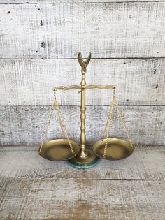 Brass Scale Scales of Justice Balancing Scale with Eagle Balance Scale Brass Decor Office Desk Accessory Brass Weigh Scales Law Firm Decor by TheDustyOldShack on Etsy