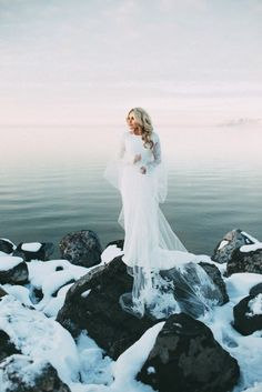 Dancing With The Stars pro Witney Carson & Carson McAllister tied the knot (and cut a rug, of course!) on New Year's Day at NOAH'S Event Venue in Lindon, Utah!...