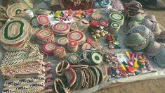 Its Hand Made fair in India