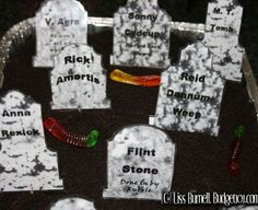 funny tombstone sayings haunted tombstone sayings funny halloween epitaphs - Funny Halloween Tombstone Names