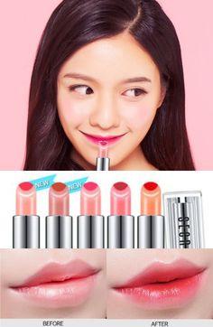 Secret Key - Sweet Glam Two Tone Glow (5 Colors) #koreanskincare #kbeauty #secretkey