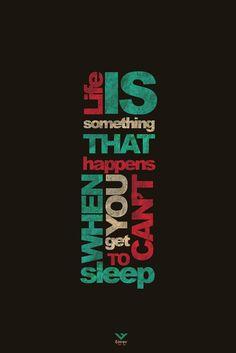 The typography of martin tomãƒâ*nek m ¥ wö ® ld life quotes,
