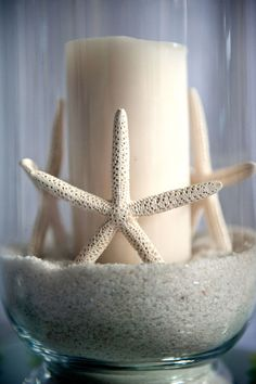 nautical centerpiece ideas | Centerpieces Archives « Classy CoversClassy Covers