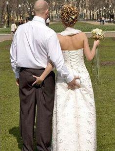 fun wedding photos ideas | ... wedding picture funny wedding – Unique Wedding Invitations ideas