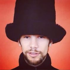 JAY KAY is beautiful