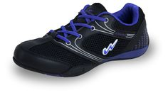 KIMAYA Campus Shoe for Women only @ Rs. 849.00