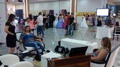 Expo Noivas North Shopping Barretos