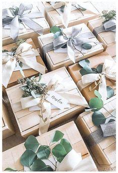 Bridesmaid Gift Boxes, Bridesmaid Proposal Box, Wedding Gift Boxes, Wedding Gifts, Bride Box Gift, Bridesmaid Gifts Unique, Bridal Boxes, Wedding Bridesmaids, Wedding Cakes