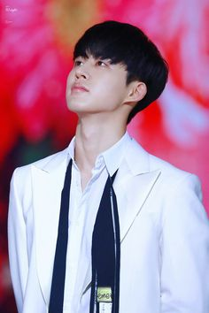 Yg Ikon, Ill Wait For You, Jay Song, Dancing King, Who Is Next, Kim Hanbin, My One And Only, Yg Entertainment, Mix Match