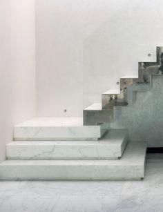 Oliver Burns | Mayfair Penthouse
