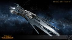 swtor_kotfe_eternalfleetflagship_concept