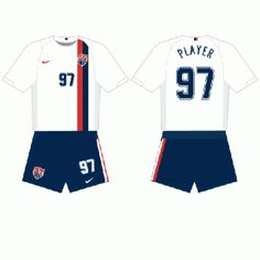 87d011545e2 2006 2008 World Cup Germany Home Uniform1 Heat Transfer Iron On Transfer
