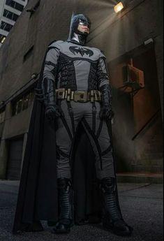 """""""Jensen Ackles dresses up as Batman for Halloween 2019 """" Dc Costumes, Holiday Costumes, Batman Halloween, Halloween 2019, Heavy Metal Comic, Daneel Ackles, Dc Rebirth, Jensen Ackles Jared Padalecki, Supernatural Art"""