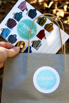 How to brand your small business like a pro (for cheap!!)