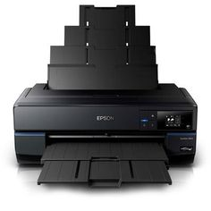 Epson SureColor SC-P800 #Printer Just £949 On http://bit.ly/2qiw0Fz - http://bit.ly/1k91A15