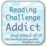 LibriAmoriMiei: 2017 Reading Challenge Addict