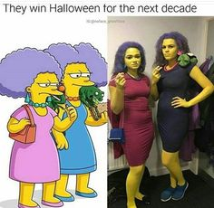 Tagged with funny, memes, dump, dank memes, Shared by Hump day meme dump day - Mohstly fresh Cute Couple Halloween Costumes, Hallowen Costume, Creative Halloween Costumes, Halloween Cosplay, Halloween Outfits, Meme Costume, Cosplay Costumes, Epic Cosplay, Cosplay Ideas