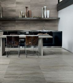 Ceramic Tiles Porcelain Residential Commercial Tilemaster Tile S