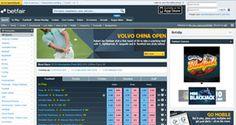 Betfair – Agentia de pariuri online tip betting exchange