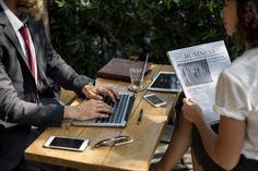 5 siti esteri da conoscere se si vuole fare business on line