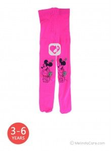 Legging Balet Anak Pattensa Stocking Dance Fashion Tight (Minnie Mouse, Pink Tua) Rp. 27.000  Kunjungi www.melindacare.com atau hubungi 081321148408 dan Pin 765BEE5E