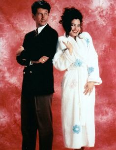 The Nanny - fran-drescher Photo
