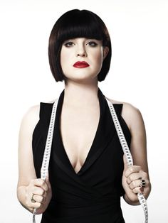 Kelly Michelle Lee Osbourne (born 27 October 1984) is an English fashion designer, singer and actress. Description from pinterest.com. I searched for this on bing.com/images