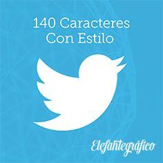 Twitter Elefantegrafico Advertising, Twitter, Daily Inspiration, Parts Of The Mass, Creativity