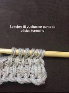 Colete em Crochê Passo a Passo Fácil - Katia Ribeiro Crochê Moda e Decoração…