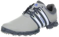 64% Off was $150.00, now is $53.83! adidas Men's Tour360 ATV M1 Golf Shoe #adidas