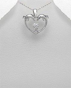 STERLING SILVER SPECIAL OCCASION THEMED CHARMS FIGURINE MINIATURE YOUR CHOICE!