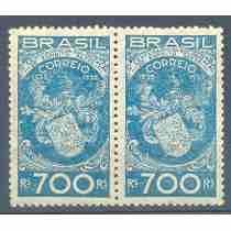 Resultado de imagem para selo brasil 1800