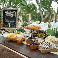 10 Wedding Catering Ideas For Brides Who Want To Mix It Up