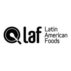 LATIN AMERICAN FOODS / Diseñador: Vicente Larrea / Oficina: Larrea Diseñadores / Año: 2015