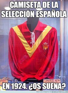 camiseta_de_la_seleccion_española.