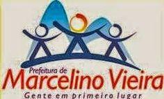 RN POLITICA EM DIA: PESQUISA APONTA QUE 26% DOS BRASILEIROS NÃO TÊM IN...