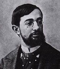 Lautrec- An alcoholic for most of his adult life, he was placed in a sanatorium shortly before his death. He died from complications due to alcoholism and syphilis at the family estate in Malromé, fewer than three months before his 37th birthday.