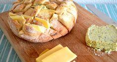ook dit idee van het borrelbrood, heb ik daar gespot.