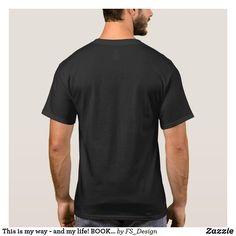 Shop Jambo Mingi Kenya Hakuna Matata tee shirts created by Achempong. Casual T Shirts, Cool T Shirts, Tee Shirts, Tees, Geile T-shirts, Funny Expressions, Custom Made Shirts, Think, Nurse Gifts