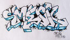 graffiti macbook wallpapers hd